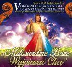 Piąta edycja festiwalu